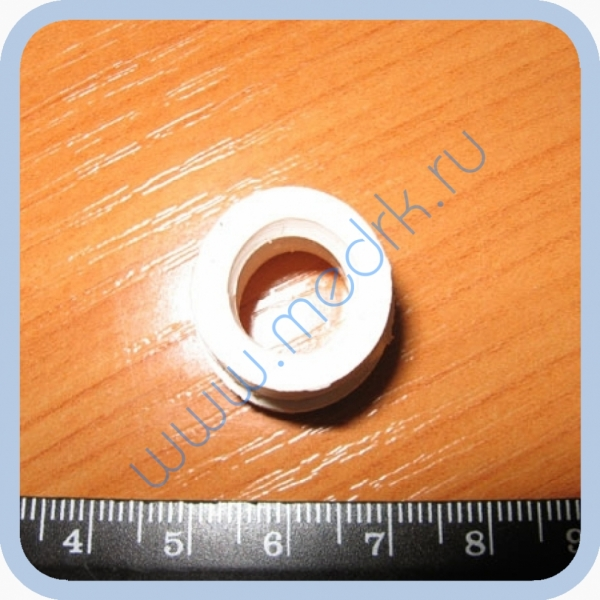 Кольцо уплотнительное Э-67-1.00.002  Вид 1