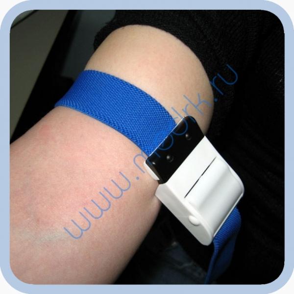 Жгут венозный кровоостанавливающий ЖВ-01  Вид 1