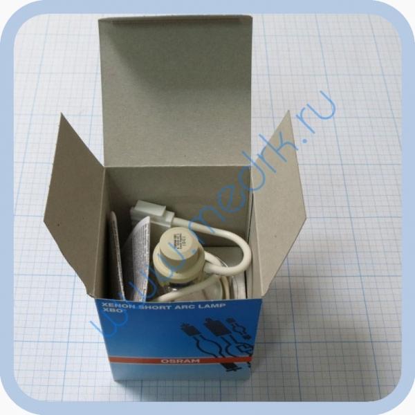 Лампа Osram XBO R 180W/45 C OFR  Вид 2