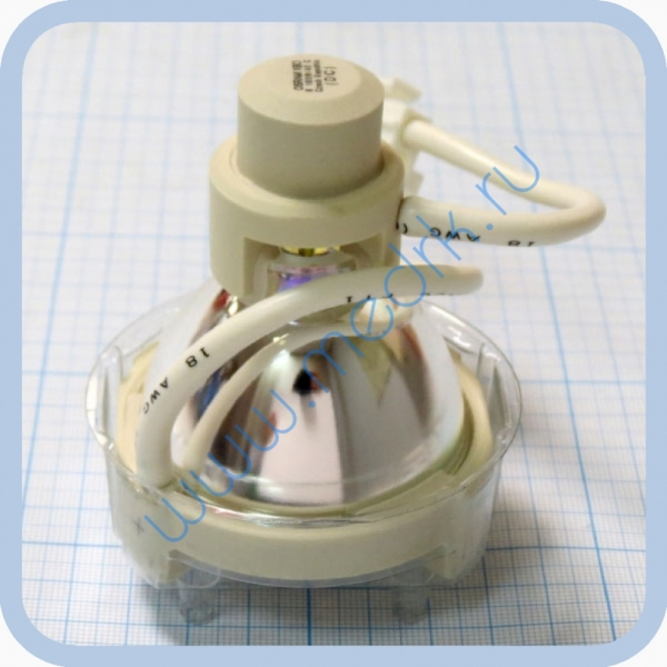 Лампа Osram XBO R 180W/45 C OFR  Вид 3