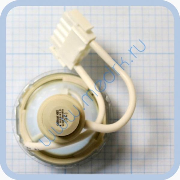 Лампа Osram XBO R 180W/45 C OFR  Вид 4