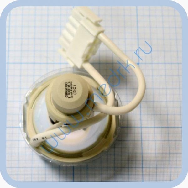 Лампа Osram XBO R 180W/45 C OFR  Вид 5