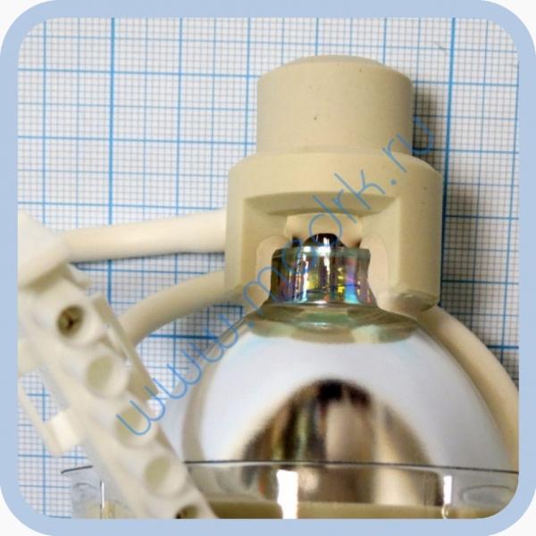 Лампа Osram XBO R 180W/45 C OFR  Вид 7