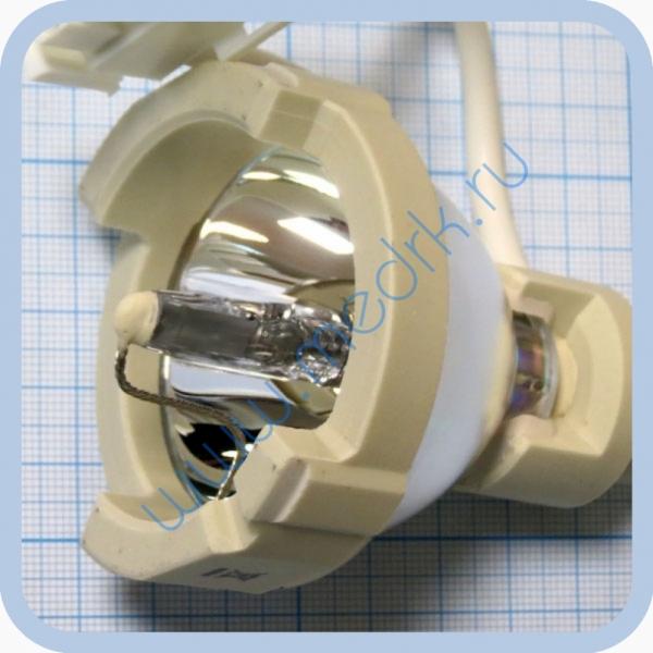 Лампа Osram XBO R 180W/45 C OFR  Вид 9