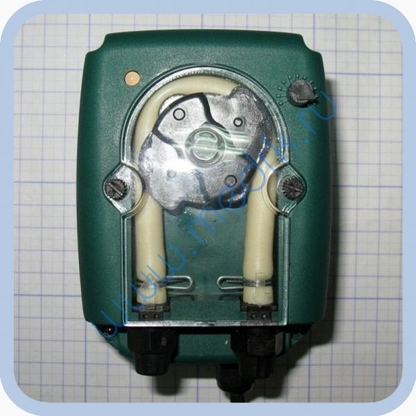 Насос перистальтический B-V 01-03  Вид 1