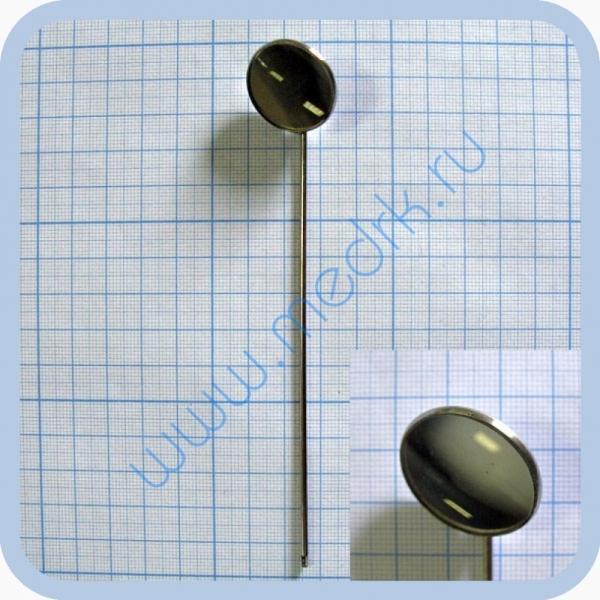 Зеркало гортанное без ручки J-34-1020