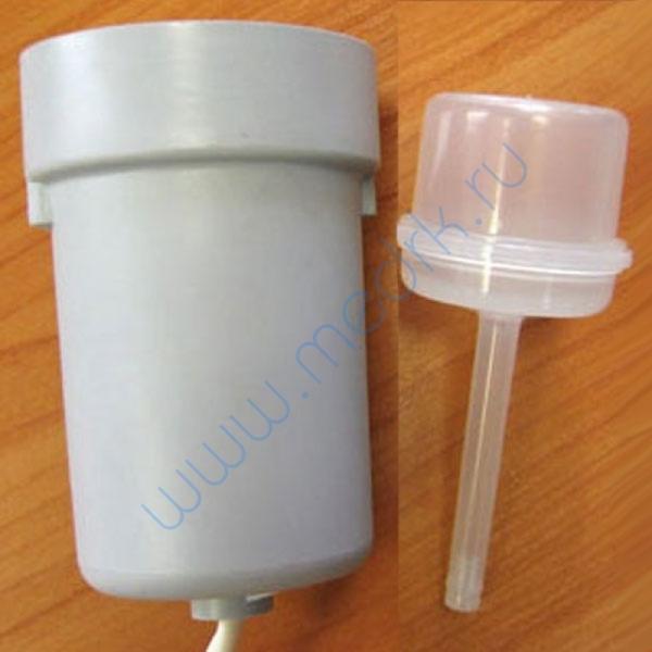 Регулятор уровня воды Ц 6612М.00.100-01