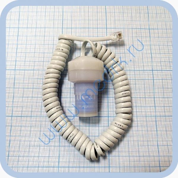Датчик кислорода ДК-21
