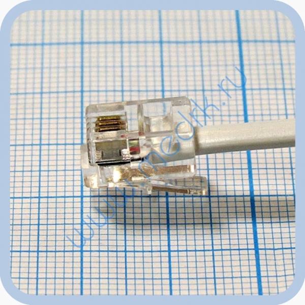 Датчик кислорода ДК-21   Вид 1