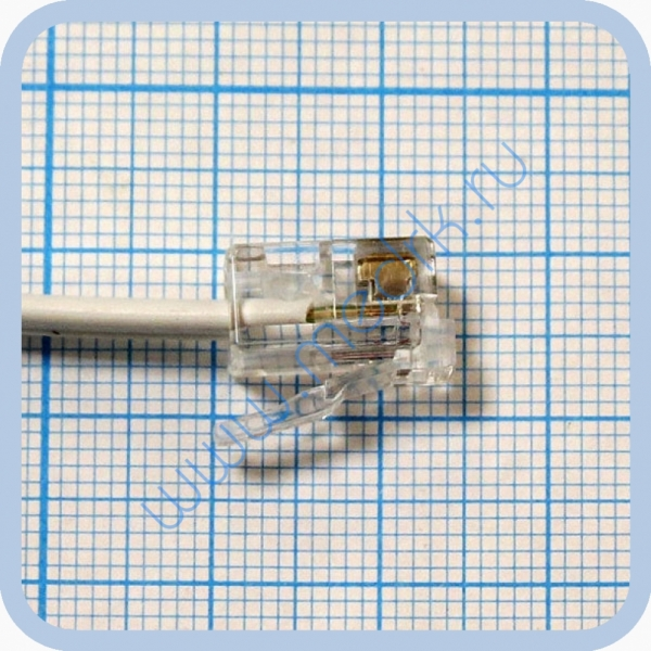 Датчик кислорода ДК-21   Вид 2