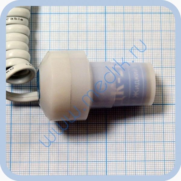 Датчик кислорода ДК-21   Вид 4