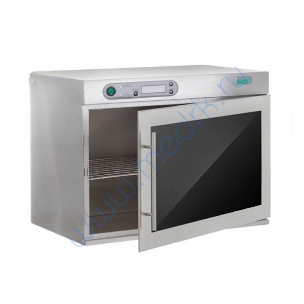 Камера бактерицидная СПДС-2-К   Вид 4