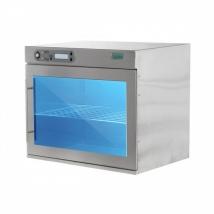 Камера бактерицидная СПДС-2-К