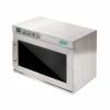 Камера бактерицидная СПДС-3-К (нерж) для хранения мед инструмента