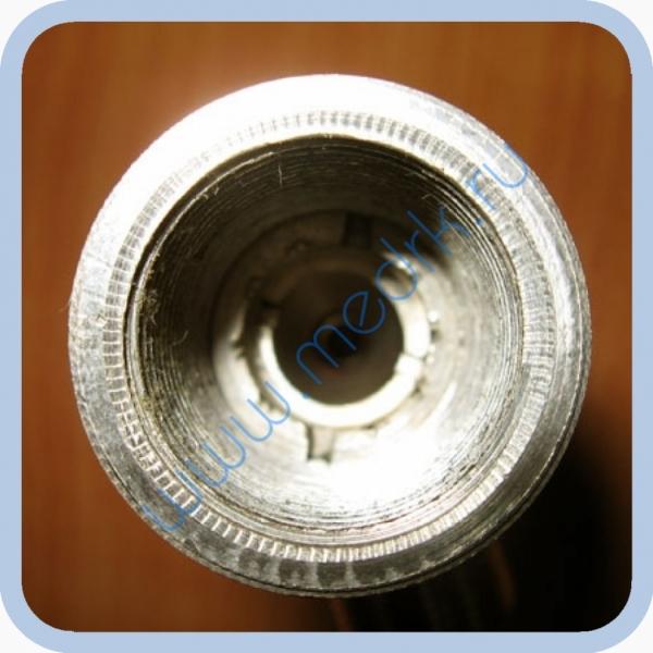Эжектор ЦТ 198.08.020  Вид 1
