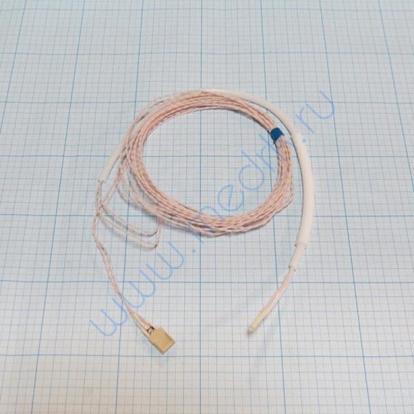 Датчик температурный для ГП-80 Ох П3 (Касимов)  Вид 5