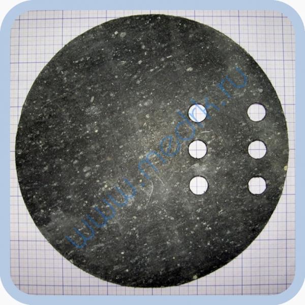 Прокладка для ГК-100-1-ПЗ-АМТ  Вид 1