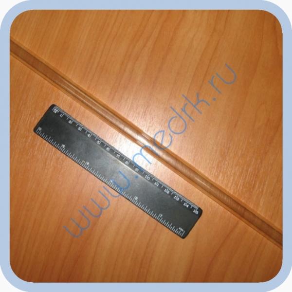 Стекло к водоуказательной колонке ВК-75 (трубка L)  Вид 1