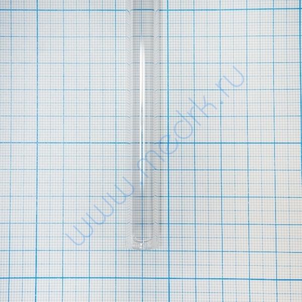 Стекло к водоуказательной колонке ВК-75 (трубка L)  Вид 2