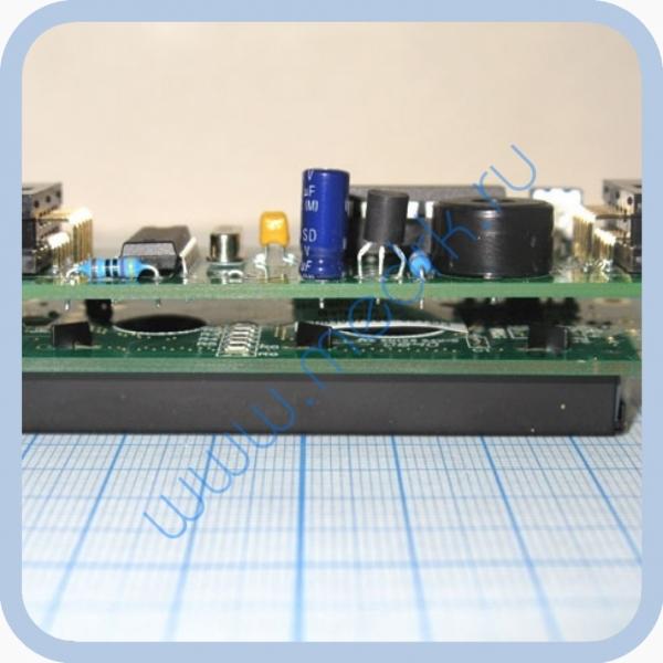 Контроллер с дисплеем для шейкера Biosan OS-10  Вид 1