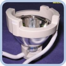 Лампа металлогалогенная Osram HTI 250W/32 C