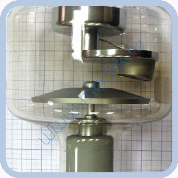 Трубка рентгеновская 14-30БД10-150