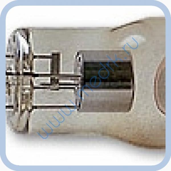 Трубка рентгеновская 0,2БДМ7-50