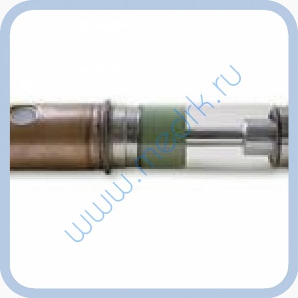 Трубка рентгеновская 0,3БТВ6-100  Вид 1
