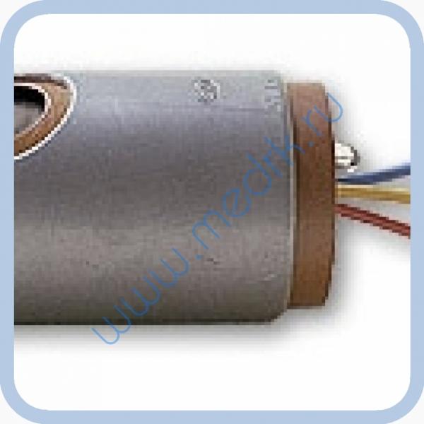 Трубка рентгеновская 0,55-3,2БДМ28-110 (1)