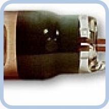 Трубка рентгеновская 1,1БДМ32-90