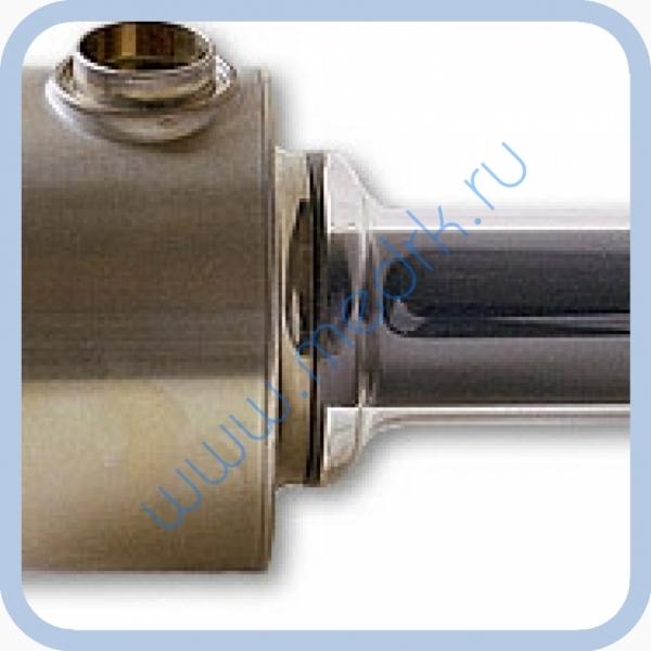 Трубка рентгеновская 1-5БД56-40  Вид 1