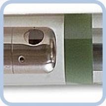 Трубка рентгеновская 1,7БДМ18-100