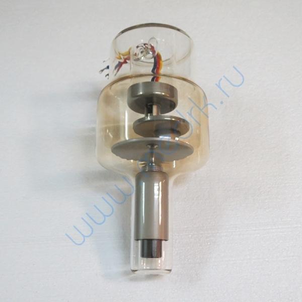Трубка рентгеновская 2,5-30БД29-150 (1)  Вид 2