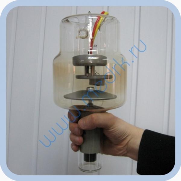 Трубка рентгеновская 2,5-30БД29-150 (2)