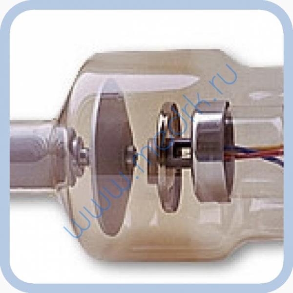 Трубка рентгеновская 20-50БД22-150  Вид 1