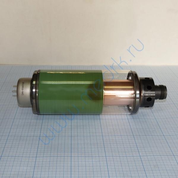 Трубка рентгеновская 4БДМ12-140