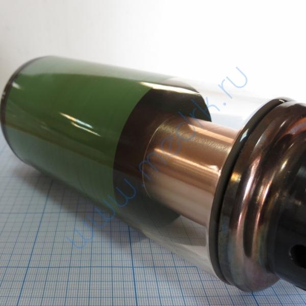 Трубка рентгеновская 4БДМ12-140  Вид 6