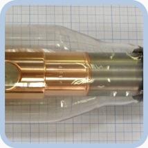Трубка рентгеновская 4БПМ8-250 (1)