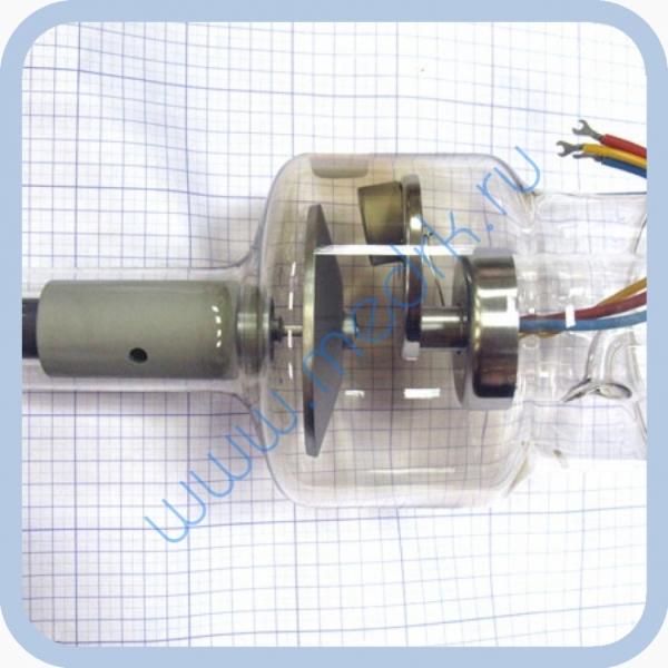 Трубка рентгеновская 2-30БД11-150  Вид 1