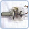 Трубка рентгеновская 2-30БД11-150