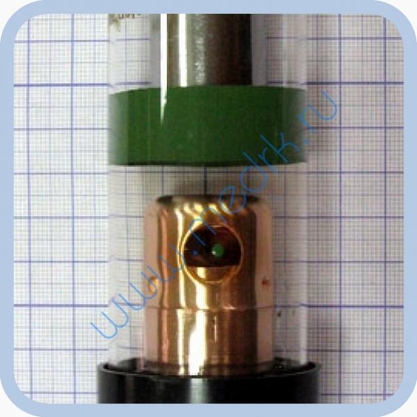 Трубка рентгеновская 1,6БДМ13-90  Вид 1
