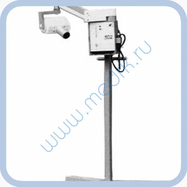 Аппарат рентгеновский 5Д2   Вид 1