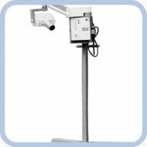 Аппарат рентгеновский 5Д2
