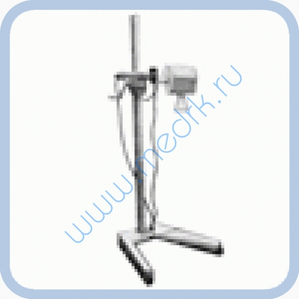 Аппарат рентгеновский Арман-1 8Л3  Вид 2
