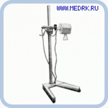 Аппарат рентгеновский Арман-1 8Л3