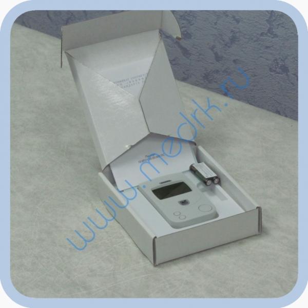 Дозиметр-радиометр Радэкс РД-1503  Вид 5