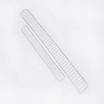 Шина проволочная Крамера для рук и ног