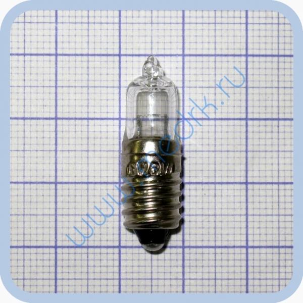 Лампа HE0600999