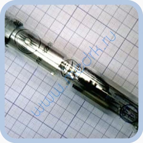 Видикон ЛИ421-1М (ЛИ-421)  Вид 1