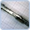 Видикон ЛИ421-1М (ЛИ-421)